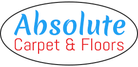 Absolute Carpet & Floors