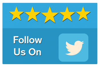 Review Us On Twitter